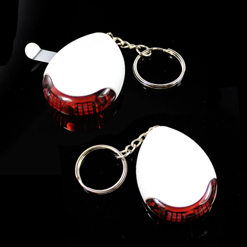 Home Locate Protect Key Finder Locator Keychain find Key Chain Locater Security Protection Product FC<br><br>Aliexpress