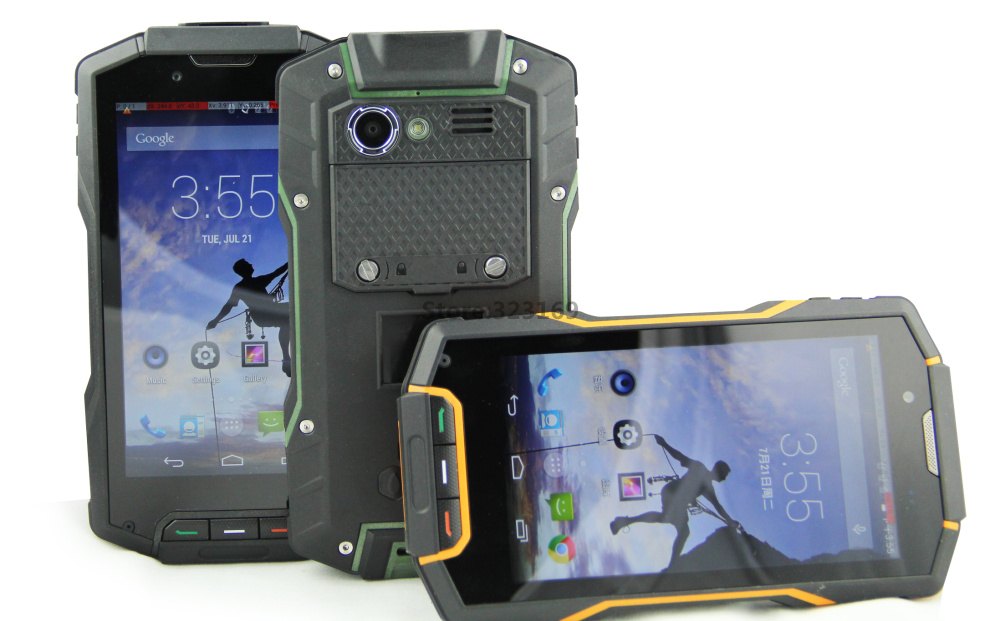 buy ip68 shockproof waterproof phone original quad core ip68 rugged android. Black Bedroom Furniture Sets. Home Design Ideas