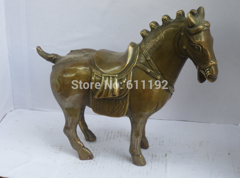 Online Kaufen Großhandel tier metall skulpturen aus China tier ...