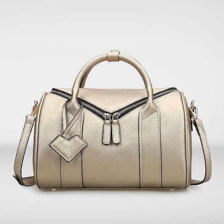 Zipper Crossbody Bag Target 50
