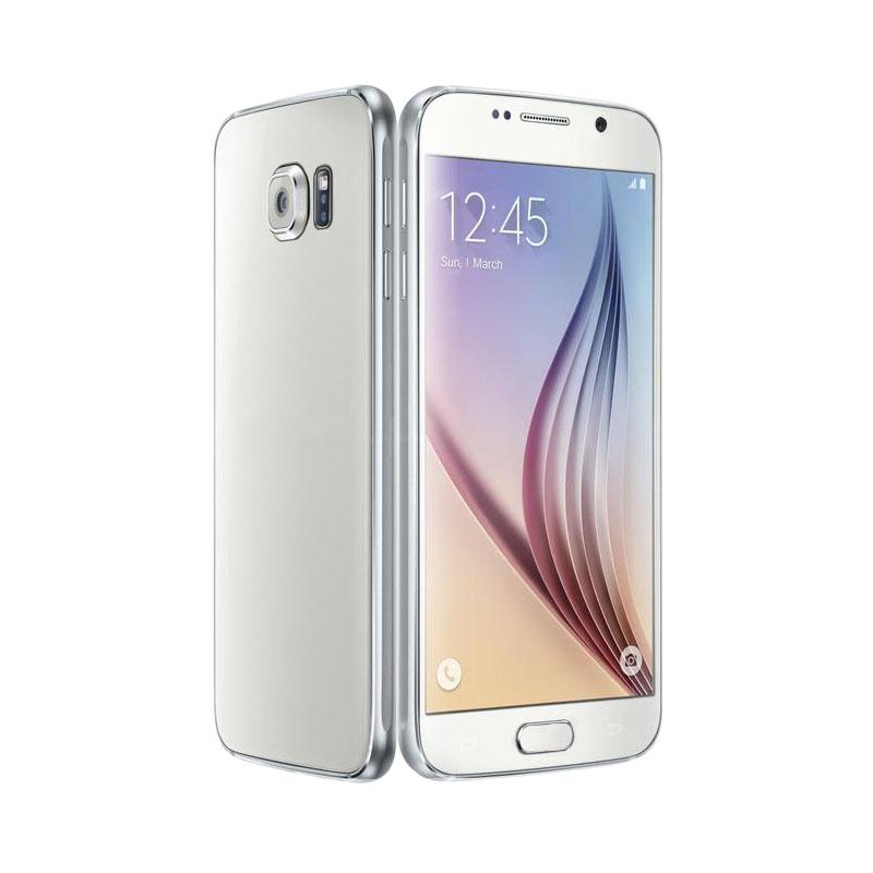 "Original Anitech Note7 Metal edge Mobile Phone Single SIM Card 1GB RAM 8GB ROM WCDMA 3+8MP 5.5"" Android 6.0 Smartphone YM-Note7(China (Mainland))"