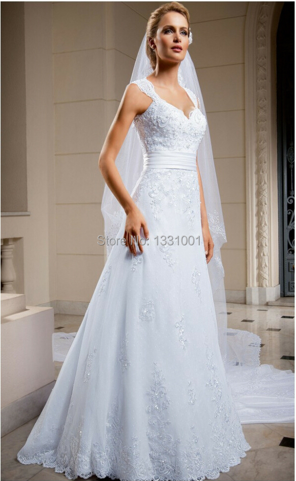 aliexpress vestidos de novia baratos de china – vestidos para bodas