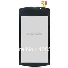 wholesale sony ericsson replacement screen