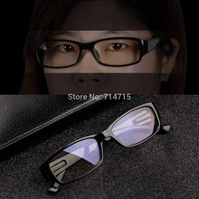 1pcs Stylish Practical Radiation resistant Glasses Computer for Men Women Wearing Free / Drop Shipping
