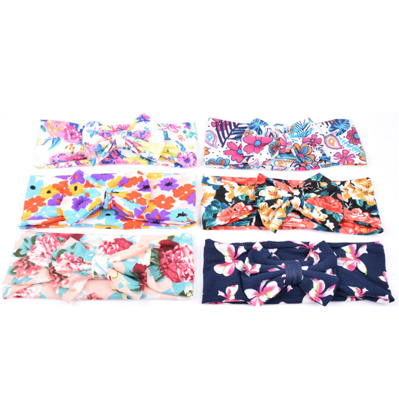 Women Fashion tooddler comfort cotton headband elbise gifts Party love Apparel Accessories(China (Mainland))