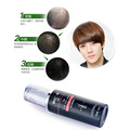 Professional TCM Alopecia Treatment Promoting Hair Growth Herbs extracts Anti Hair Loss Cure Hair Care Fluid