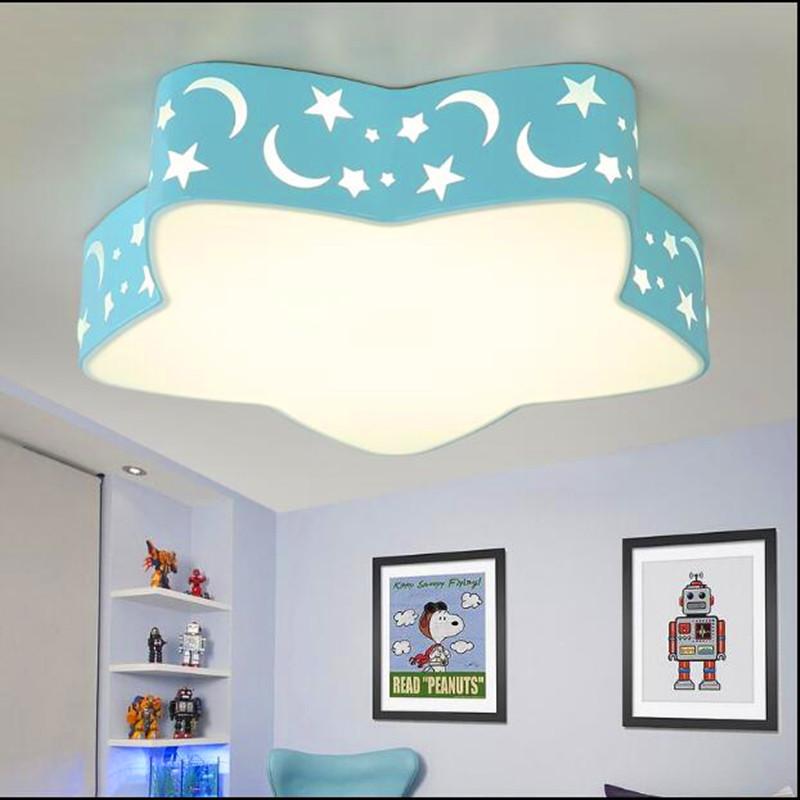 Online kopen wholesale lamp meisjes kamer uit china lamp meisjes kamer groothandel - Meisje en jongen kamer ...