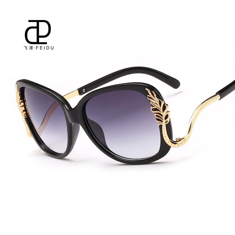 84d361ae6bb2 Cheap D g Sunglasses Butterfly