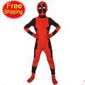 Movie Kick Ass costume adult Halloween costumes for men Superhero cosplay bodySuits Zentai plus size custom christmas costumes