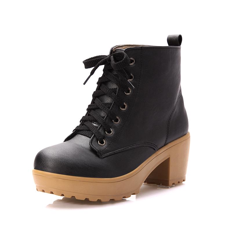 Online Get Cheap Women Fall Shoes -Aliexpress.com | Alibaba Group