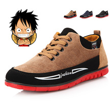 Free shipping 2014 new British style charm canvas shoes men shoes casual shoes men sneakers