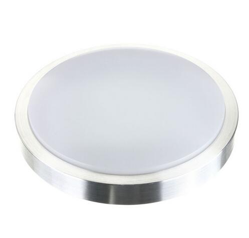 Bright 20w led flush mounted ceiling lamp downlight light for Bright kitchen light fixtures