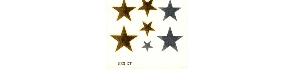 TX-DY-024_04