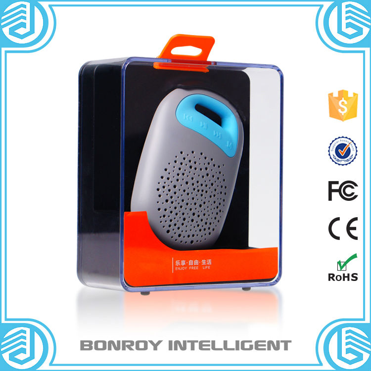 Portable Active Powered Pedestrian Speakers System With Bluetooth(China (Mainland))