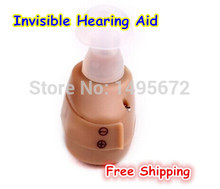 Buy 2PCS Best AXON K-86 Small Ear Invisible Hearing Aid Best Sound Amplifier Adjustable Tone Hearing Aids for $15.19 in AliExpress store