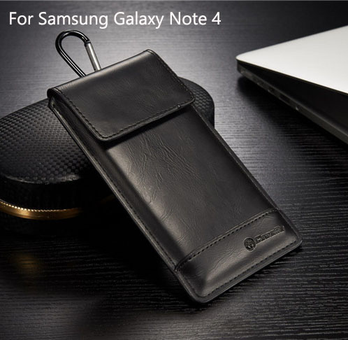 Original CaseMe Brand Universal Outdoor Phone Pouch for Samsung Galaxy Note 4(China (Mainland))