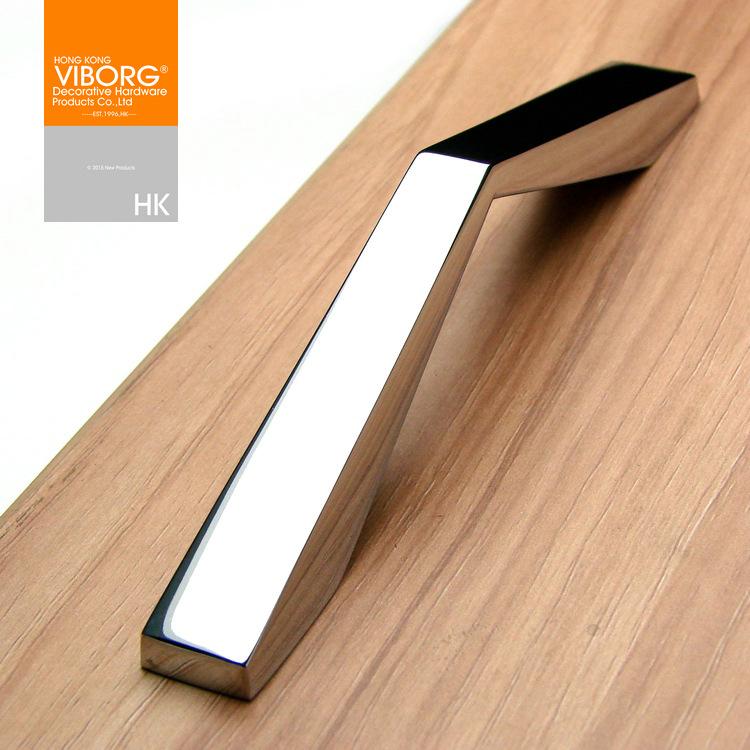 Гаджет  Free Shipping (5 pieces/lot) 128mm VIBORG Zinc Alloy Furniture Handle Drawer Handle& Cabinet Handle &Drawer Pull None Мебель