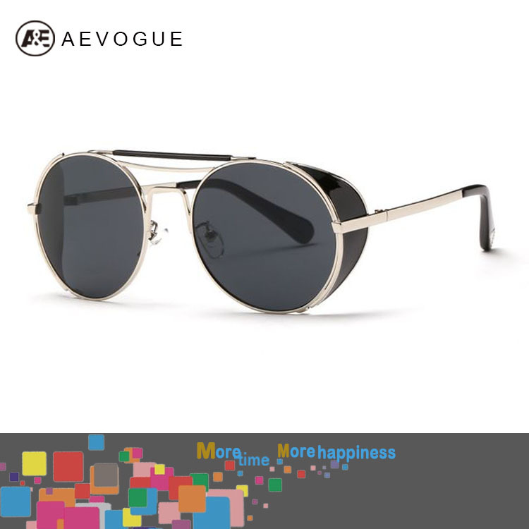 Мужские солнцезащитные очки AEVOGUE Google 3 Oculos UV400 AE0244 женские солнцезащитные очки aevogue uv400 ae0243 oculos