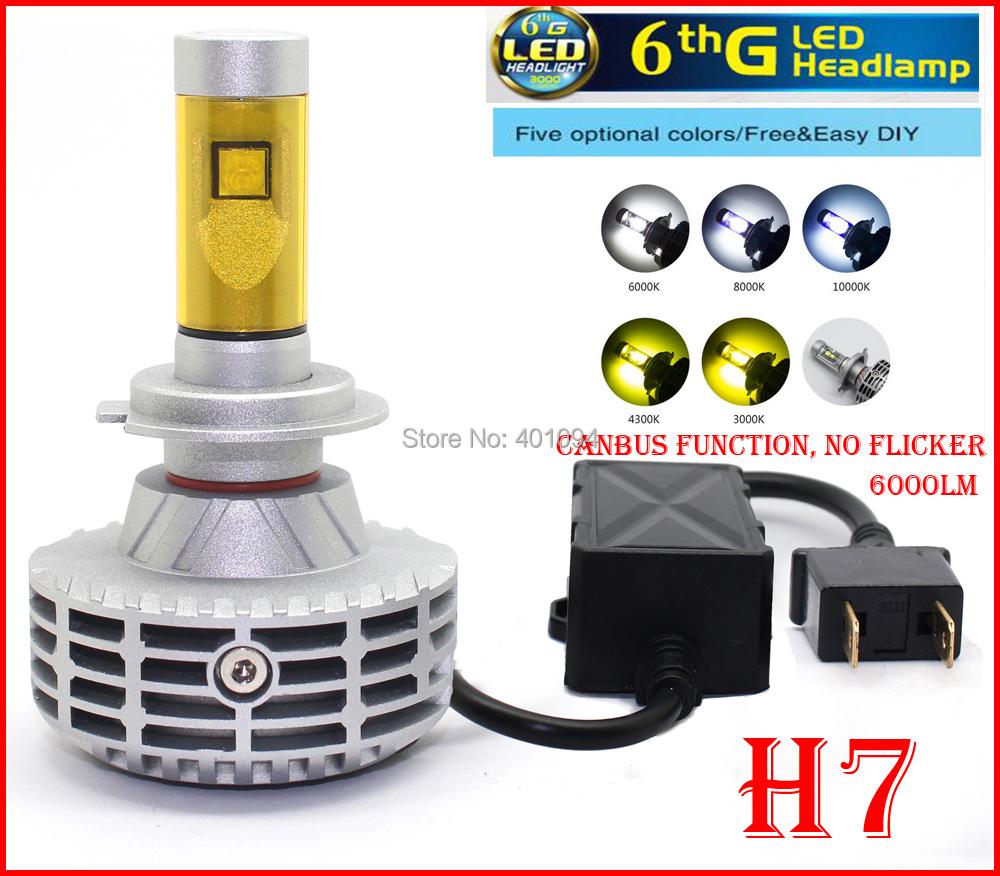 6HL-H7.jpg
