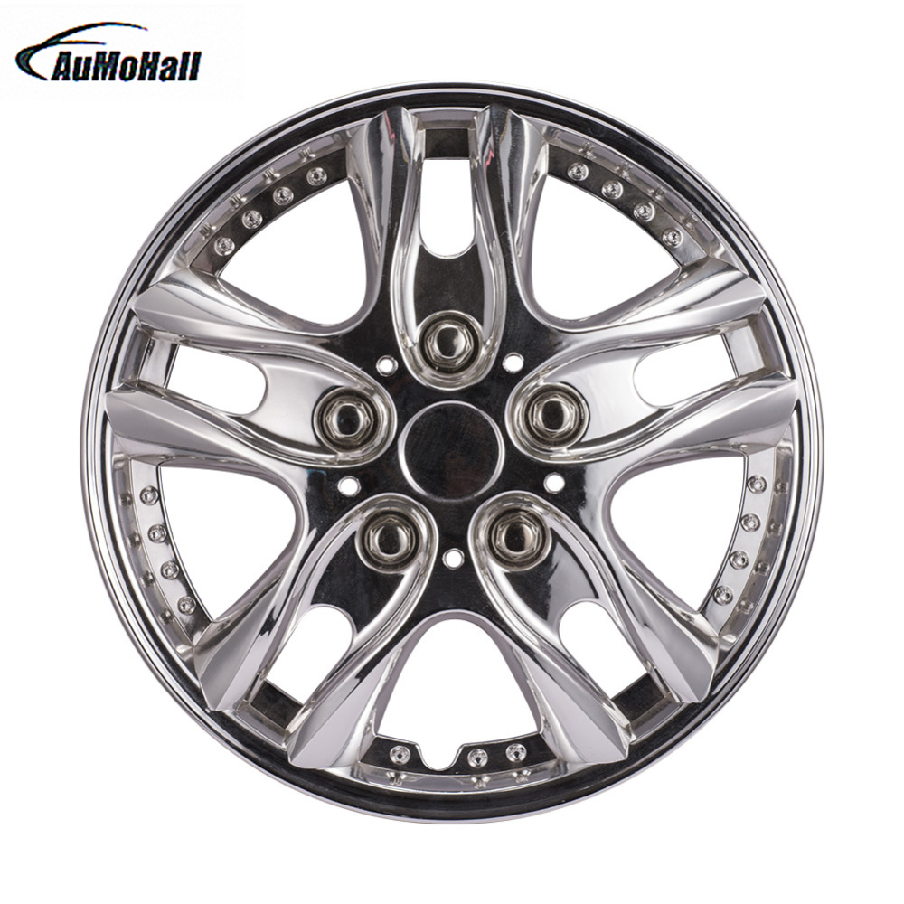 12 Wheel Covers : Popular inch wheel covers buy cheap