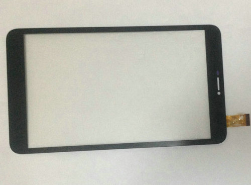 Original New Capacitive touch screen panel 7