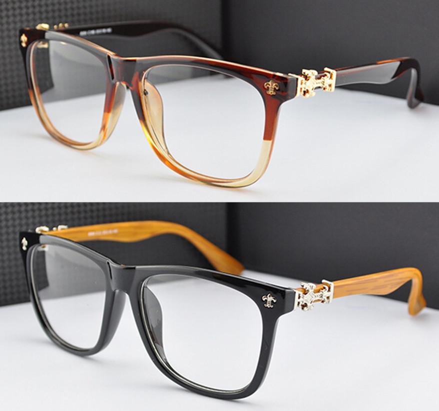 Online Buy Wholesale eyeglass from China eyeglass ...