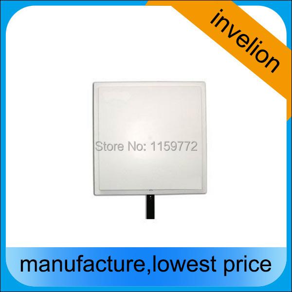 uhf passive integrated waterproof rfid card reader access control(China (Mainland))