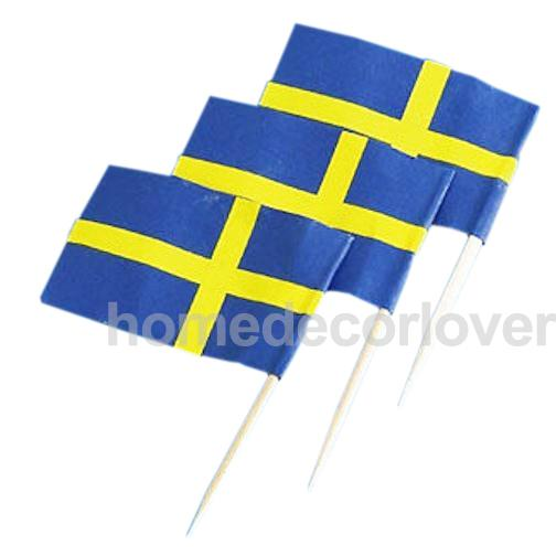 Popular Flag Toothpick Buy Cheap Flag Toothpick Lots From