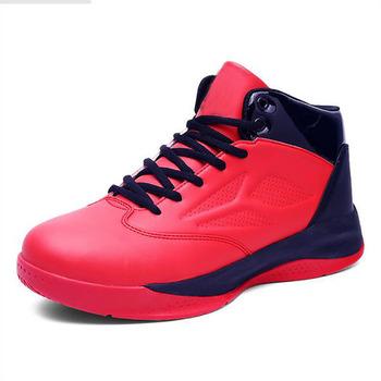 2015 новый новый баскетбол обувь аутентичные спортивная обувь амортизацию для мужчин и подростков в три цвета жесткий court11