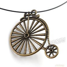 wholesale bicycle pendant