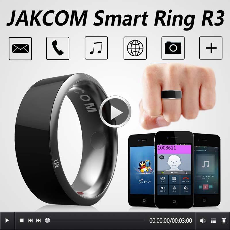 JAKCOM R3 Smart R I N G Hot Sale In Surveillance System As Electronic Diy Kit Security Cameras Oto Kamera(China (Mainland))