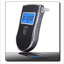 wholesale professional alcohol tester