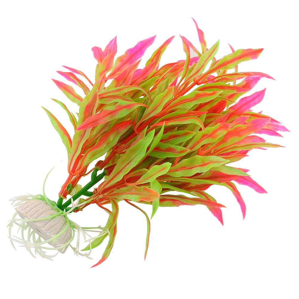 Poissons de verre d corations promotion achetez des for Promotion poisson aquarium