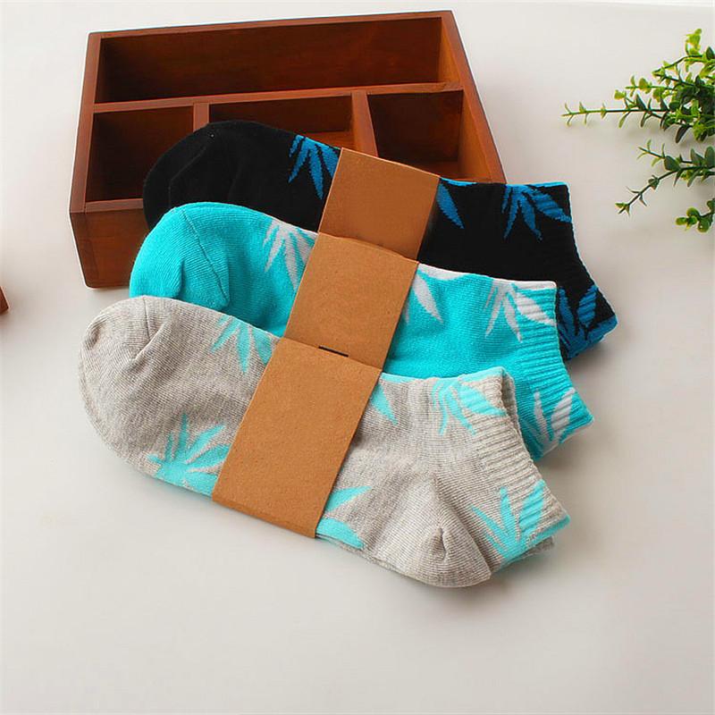 Мужские носки , 3d