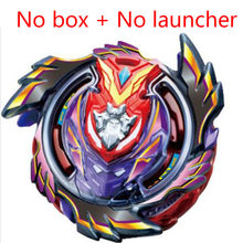 Tops Launchers Beyblade metal fusion B-142 Arena juguetes venta de la hoja de la pluma beyblade burst turbo evolution original(China)