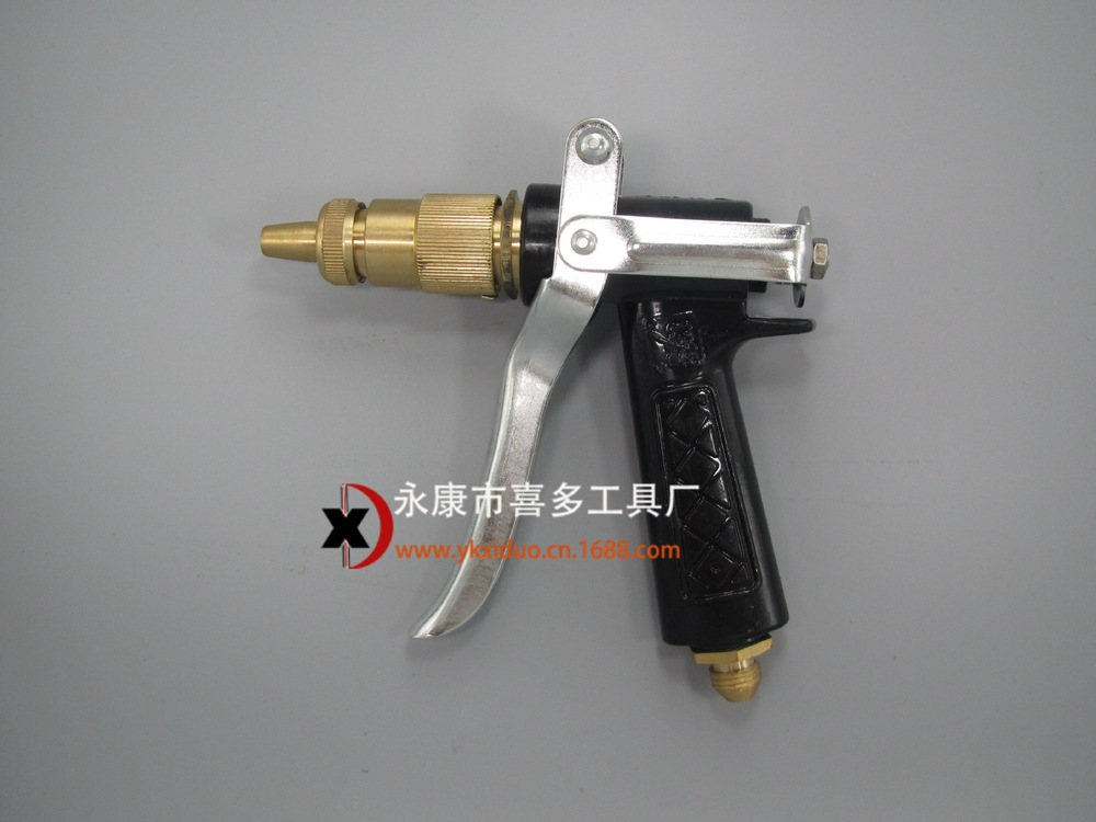 Manufacturers supply high-pressure cleaning gun 280 380 high-pressure water jets pick garden dedicated car wash washing machine(China (Mainland))
