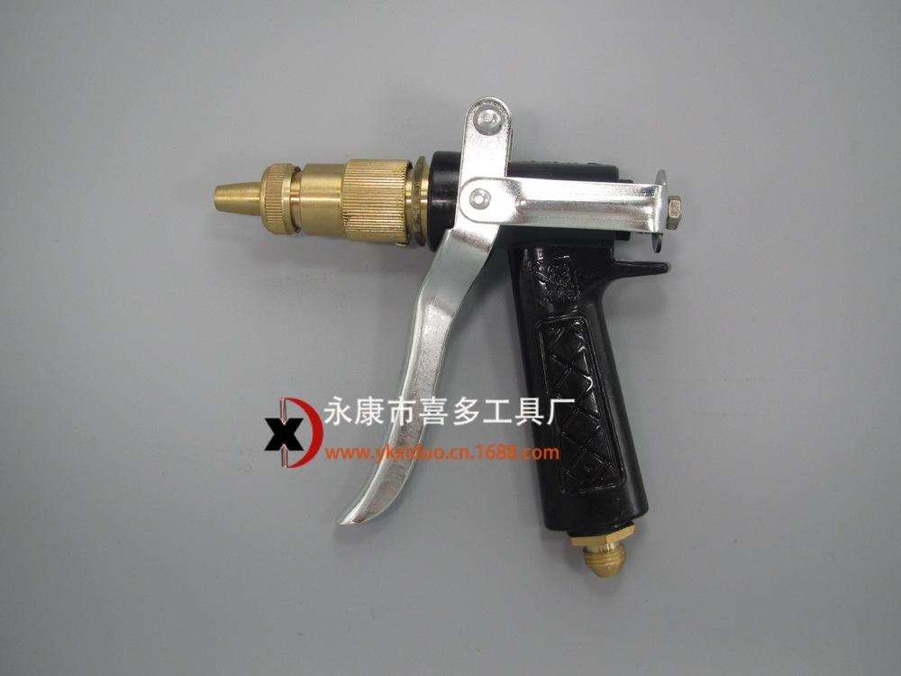Manufacturers supply high-pressure cleaning gun 280 380 high-pressure water jets pick garden dedicated car wash washing machine(China (Mainland))