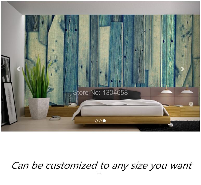 Wood Wallpaper ... Wood Wallpaper Bedroom