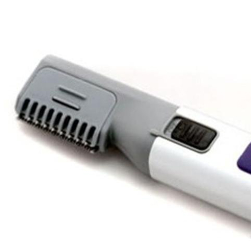 JEYL Hot New Hair Trimmer Just a Trim No Mistakes Look Sharp B/w Hair Cuts New(China (Mainland))