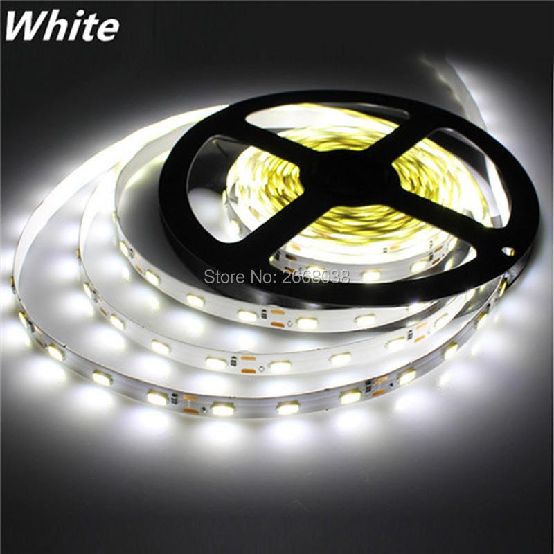 LED-Strip-5M-300Led-5730-5630-SMD-DC12V-60Led-M-String-Ribbon-Flexible-Light-Led-Tape (5)