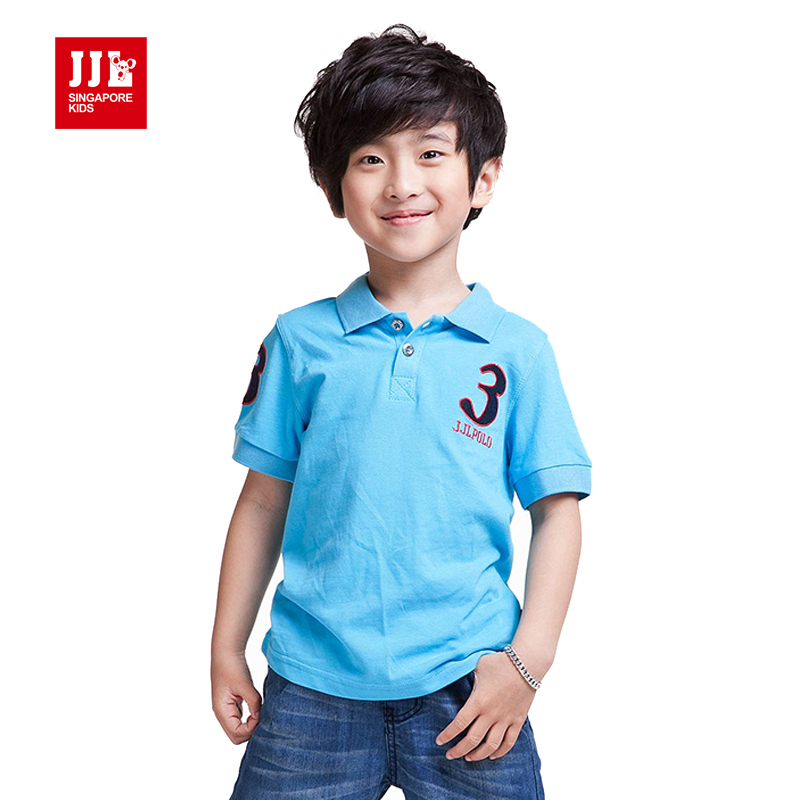 Kids t shirts, Youth T-shirts Wholesale, Blank Cotton Tees wholesale, blank kids Tee-shirts distributor, youth golf shirts wholesale, youth sweatshirts wholesale, kids hoodies supplier, Bella kids apparel.