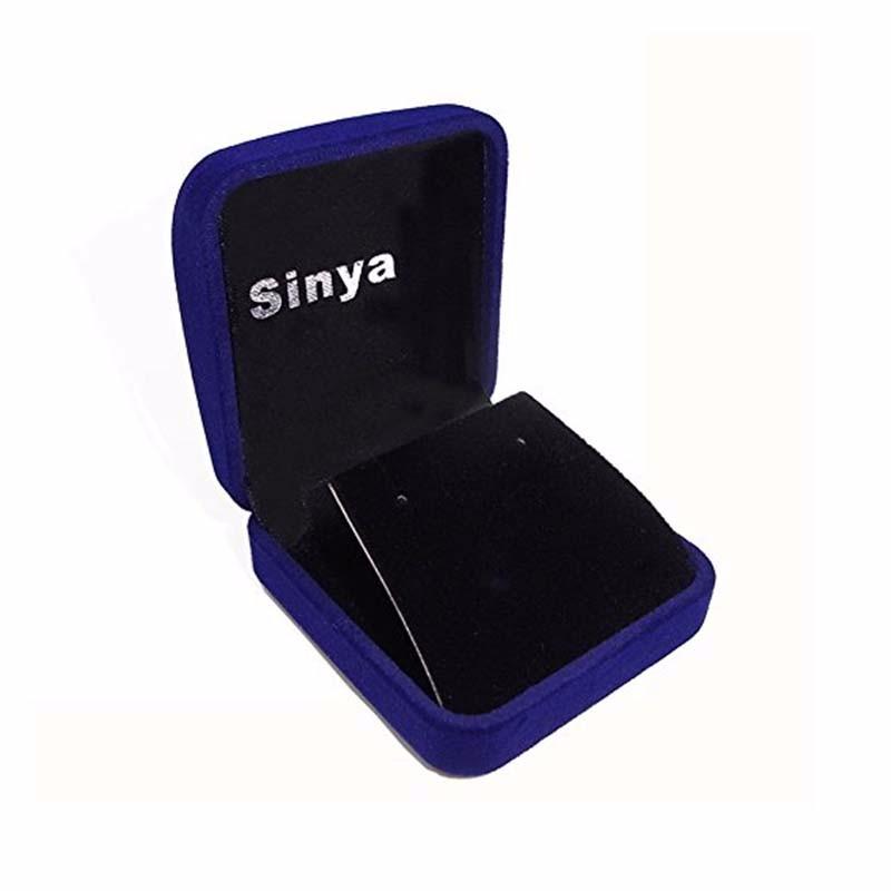 sinya gift box