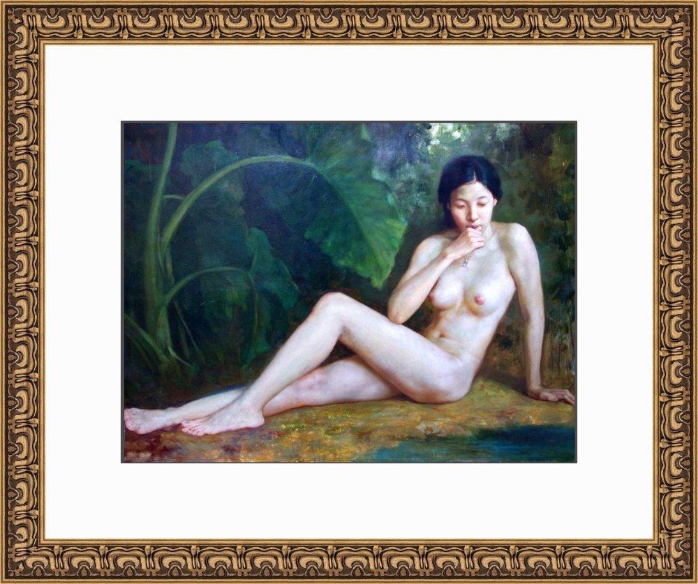 beautiful vagina naked young girl