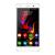"Original Oukitel C5 PRO Mobile Phone Android 6.0 4G LTE MTK6737 Quad Core 5"" 2GB+16GB 8MP CNC 2.5D Anti-Smash Screen Free Case"