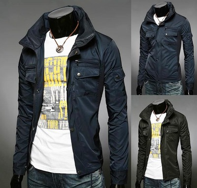 2015 Hot Sale Real Mandarin Collar Cotton Polyester Zipper No Standard England Style Woven Zippers Baseball