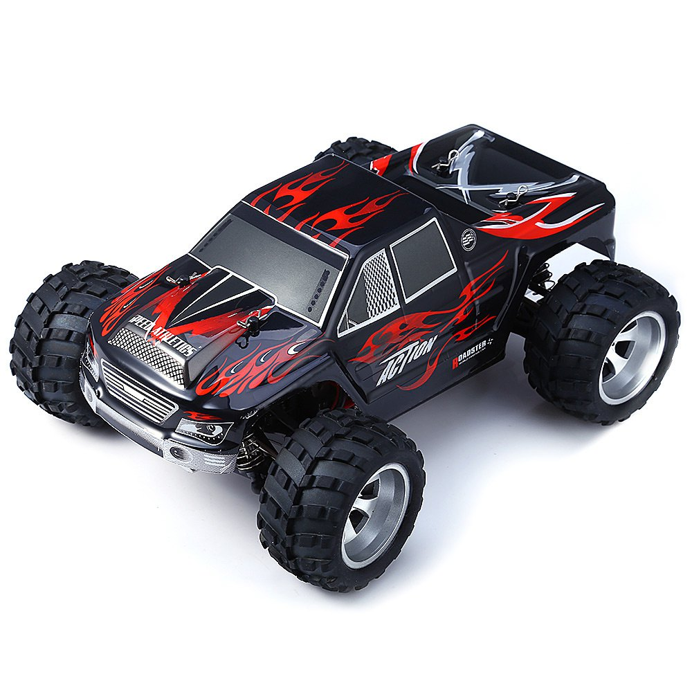 promotion remote control cars for adults