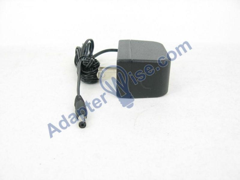 Original 12V 1.5A AC Power Adapter Charger for NETGEAR MR814v1, MR814v2, MR814v3 Wireless Routers & Gateways Modems - 01823(China (Mainland))