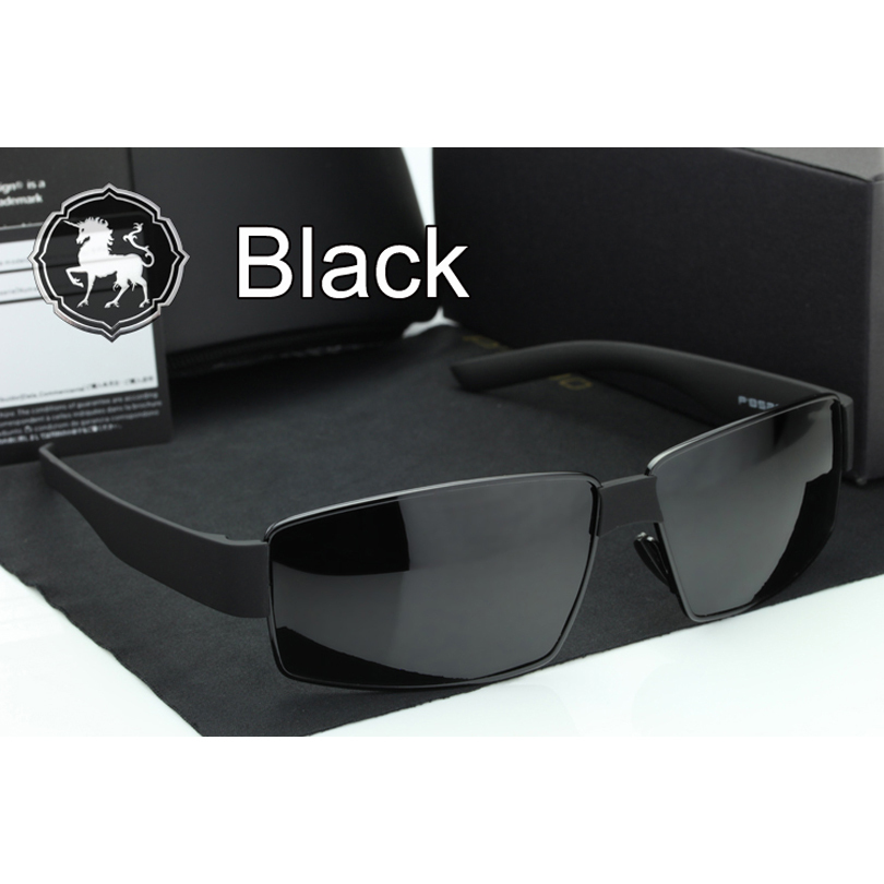 Sale New Style Designer glasses polarized men driving Sunglasses brand Sunglasses are male logo 2014(China (Mainland))