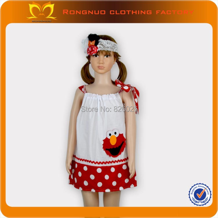 Baby Designer Clothes Outlet Baby clothes baby girl clothes