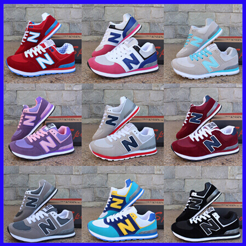 new balance 574 aliexpress opiniones